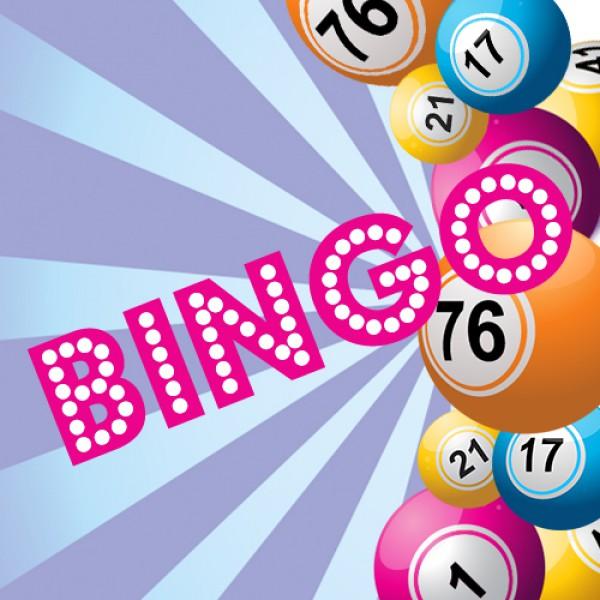 bingo-sites