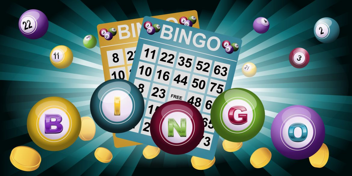 4 Crucial Tips to Increase Your Bingo Chances